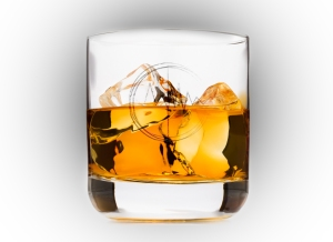 Whiskey_glass