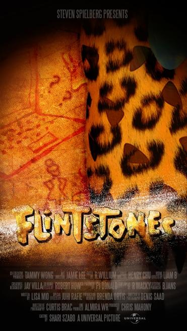flinstones