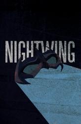 nightwing2