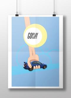 poster_mockup_car_subaru