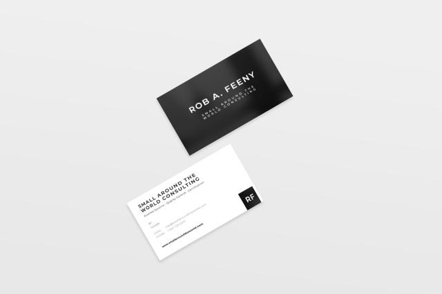 RobFeeny-cards-mock-up