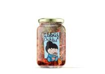 Preserving_Glass_Jar-CPK-kimchi-bun