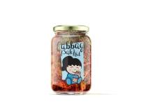 Preserving_Glass_Jar-CPK-kimchi-pony