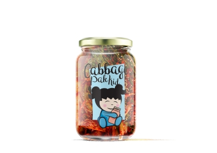 Preserving_Glass_Jar-CPK-kimchi-tails