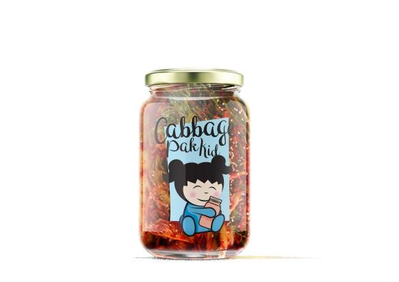 Preserving_Glass_Jar-CPK-kimchi-tails