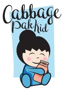 tania-cabbage-pak-kid-logo-bun