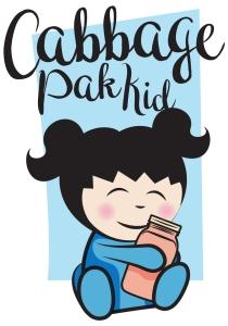 tania-cabbage-pak-kid-logo-pig-tails