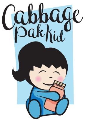 tania-cabbage-pak-kid-logo-pony
