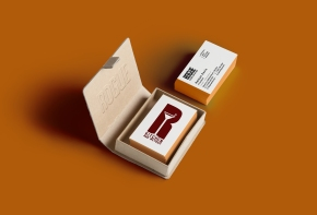 logo-Rogue-cards-mockup-2