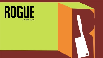 Rogue-brand-guide-01