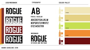 Rogue-brand-guide-02