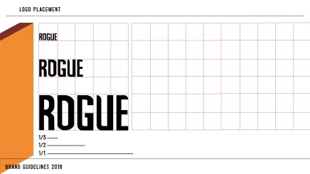 Rogue-brand-guide-03