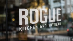 Rogue-brand-guide-08