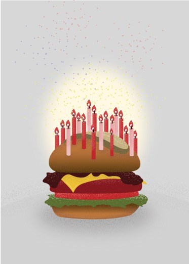 birthday-burger-01