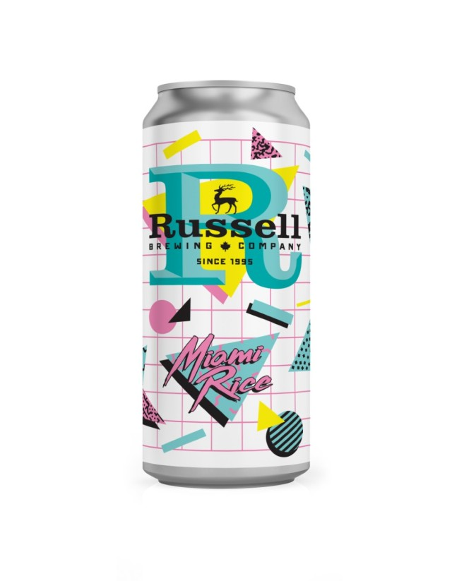thumbnail_Russell_MiamiRice_473ml_can_mockup_FN
