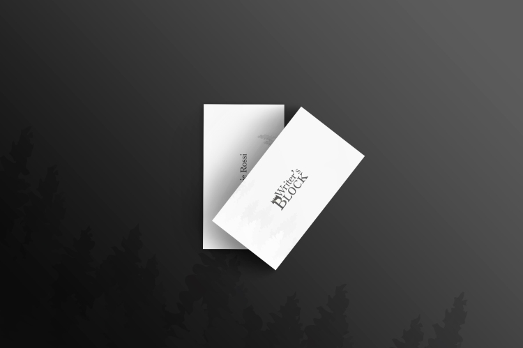 WB-card-MU-2-v1